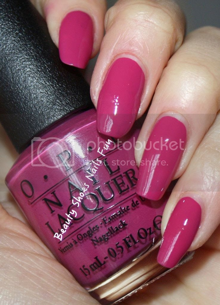 photo OPI New Orleans-10_zpssry5uzyo.jpg