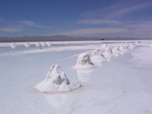 Amazing-Spectacular-Sea-of-Salt-002