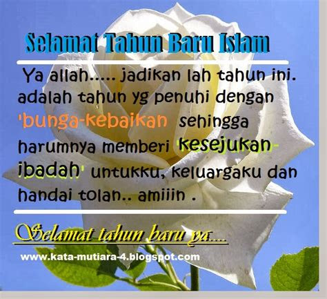 ucapan selamat   islam menggunakan bahasa inggris