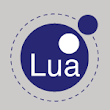 Learn Lua in One Video