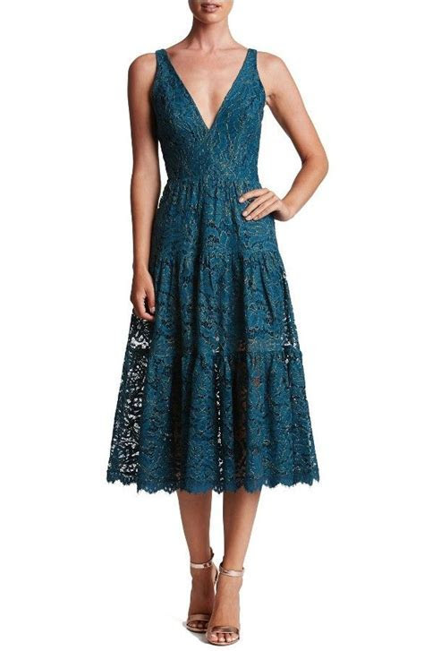 2413 best images about Wedding Guest Dresses on Pinterest