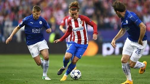 http://bit.ly/2pOUe5B : #Champions #League - Champions League tactical battles: What each team needs...