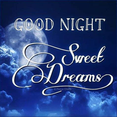 latest good night status  whatsapp good night quotes