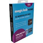magicJack Plus VoIP Adapter - USB
