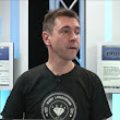 Le bulletin Azure – épisode 11, Windows Azure Web Sites (Channel 9)