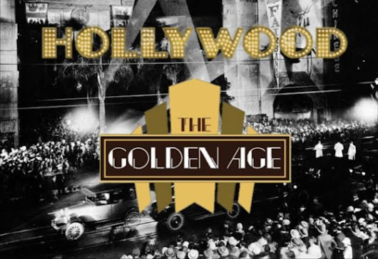 If you see one musical this season in Charleston, see 'Hollywood: The Golden Age' at C-PAC | Charleston Daily