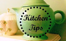 kitchen-tips-590_b