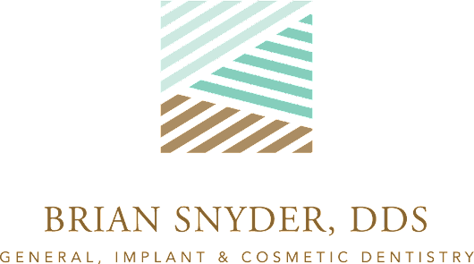 Brian Snyder DDS | 10347 Royal Palm Blvd, Coral Springs FL 33065