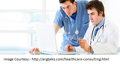 Medical Transcription Services India – Meeting The Needs Of Health Care Sector
