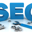 What Are the Best SEO Tools