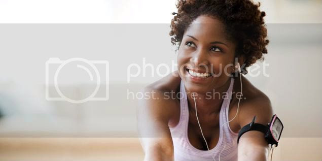 photo black-woman-working-out-healthy.jpg