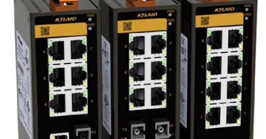 8 Port Unmanaged Ethernet Switches | Autech Control Group ---------------------------------------------- The Opal8 series 8 Port Unmanaged Ethernet… | Pinterest
