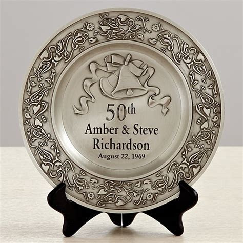 25th Anniversary Gifts: Shop 25 Year Anniversary Gift