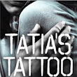 Tatia's Tattoo by Linda Brendle. Sex trafficking in small-town America?