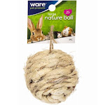Ware 03041 Nature Ball, Large