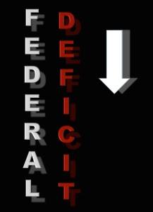 federal-deficit-decline