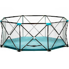 Regalo My Play Portable Play Yard: 8-Panel