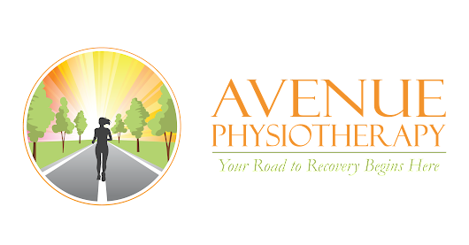 We're hiring! | Avenue Physiotherapy