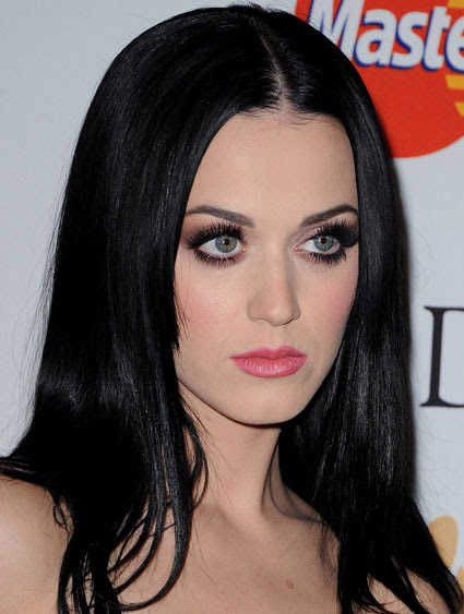 katy perry without makeup twitpic. No