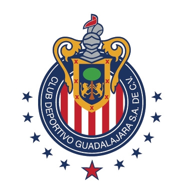 http://mxfutbol.files.wordpress.com/2009/01/chivas2.jpg
