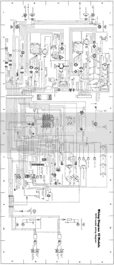 Diagram 1983 Cj7 Wiring Harness Diagram Full Version Hd Quality Harness Diagram Washbmw 124 Locandapassopomposa It
