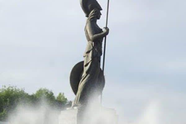 agalma-theas-athinas-meksiko-600x400
