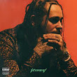Post Malone – Stoney (Deluxe Edition) (2016)