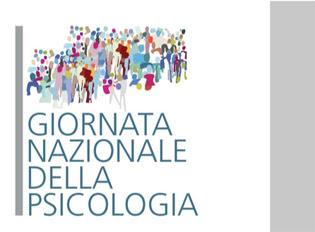 Psicologia e accoglienza dei migranti: con Caleidos una giornata di studi a Modena