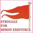 Revibrating Bengal Hindu-line and the Future of Bengali Hindus.