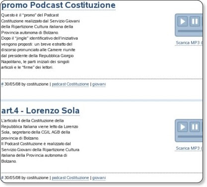 http://podcasting.provinz.bz.it/cultura/