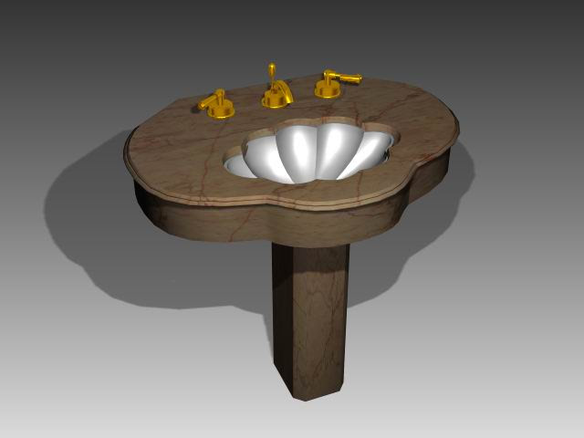 Ücretsiz 3D Modelleri indirin!