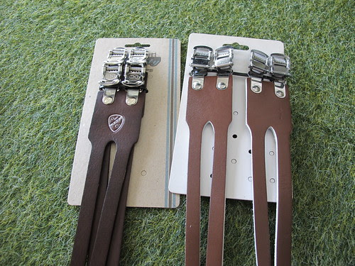 clips and straps nw 016