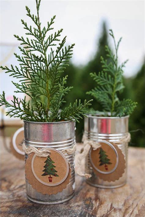 Top 40 Christmas Wedding Centerpiece Ideas   Christmas