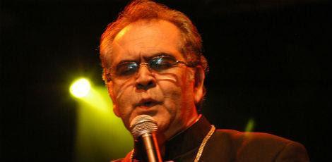Padre Zezinho é autor de canções religiosas e livros / reprodução/internet