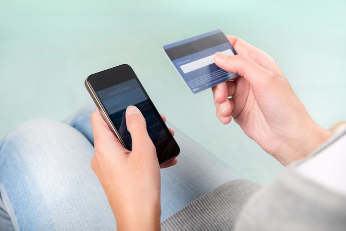 M-commerce: El futuro del E-commerce