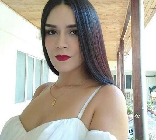 San diego trans dating