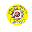 BTEUP Result 2014 upbte.in Diploma/Polytechnic