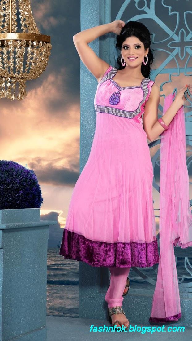 Anarkali-Fancy-Umbrella-Frocks-Anarkali-Summer-Springs-Dresses-New-Fashionable-Clothes-7