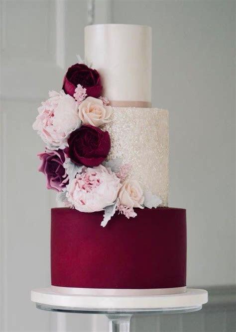 Best 25  Wedding cakes ideas on Pinterest   1 tier wedding