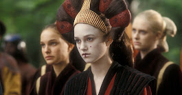 35 Famous Cameos in the Star Wars Prequels