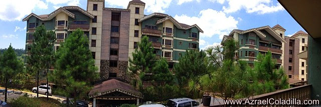 My Photo Gallery Cross Winds Resort Suites Tagaytay Azrael 39 S Merryland Blog Lifestyle