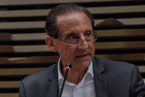 Marivaldo Oliveira - 20.jun.2016/Código19/Estadão Conteúdo
