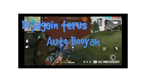 dou bucin booyah jomblo auto baper garena  fire youtube