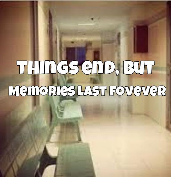 Quotes About Memories Lasting Forever Memories Last Forever Quotes