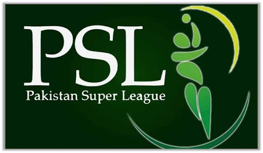 How to Watch PSL Live Free Online 2018 Streaming