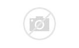Photos of Bike Shoes Leather
