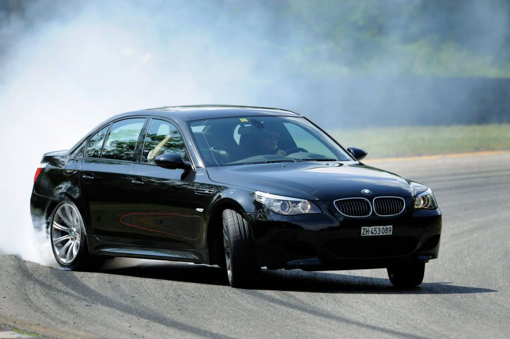 E60 E61 M5 Buyers Guide Page 1 M Power Pistonheads