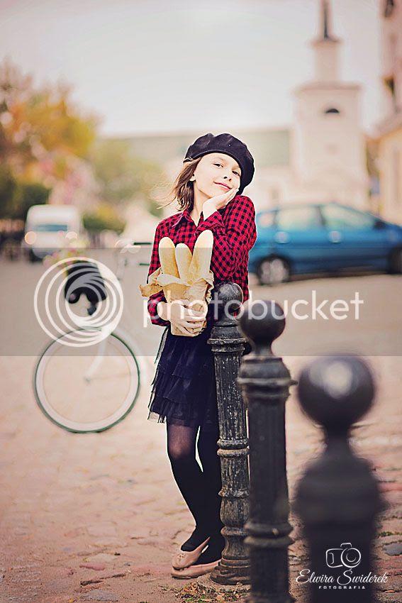 photo SesjaParyska13_zps497fa0fe.jpg