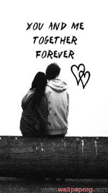Download Together Forever Love And Hurt Quotes Mobile Version