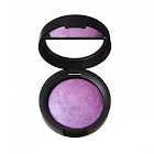 Laura Geller Sugared Baked Pearl Eye Shadow, Soho Pink